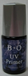 """B.O."" Праймер UV Primer 18мл."